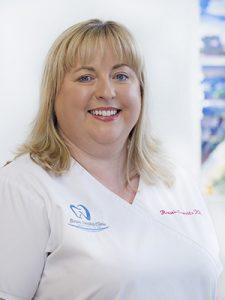 Rosario Costelloe - Dental Hygienist
