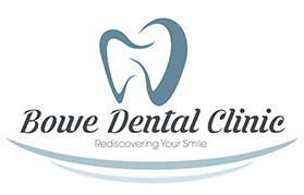 Dentist Limerick – Bowe Dental Clinic. Dental Implants & General Dental Treatments
