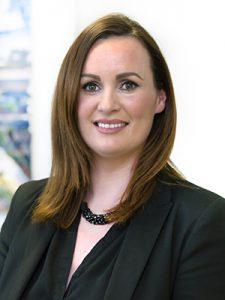 Jennifer Behan - Practice Manager & Treatment Co-ordinator