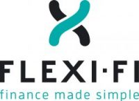 Flexi-Fi, Finance Made Simple