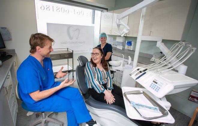 Bowe Dental Clinic - General Dentistry
