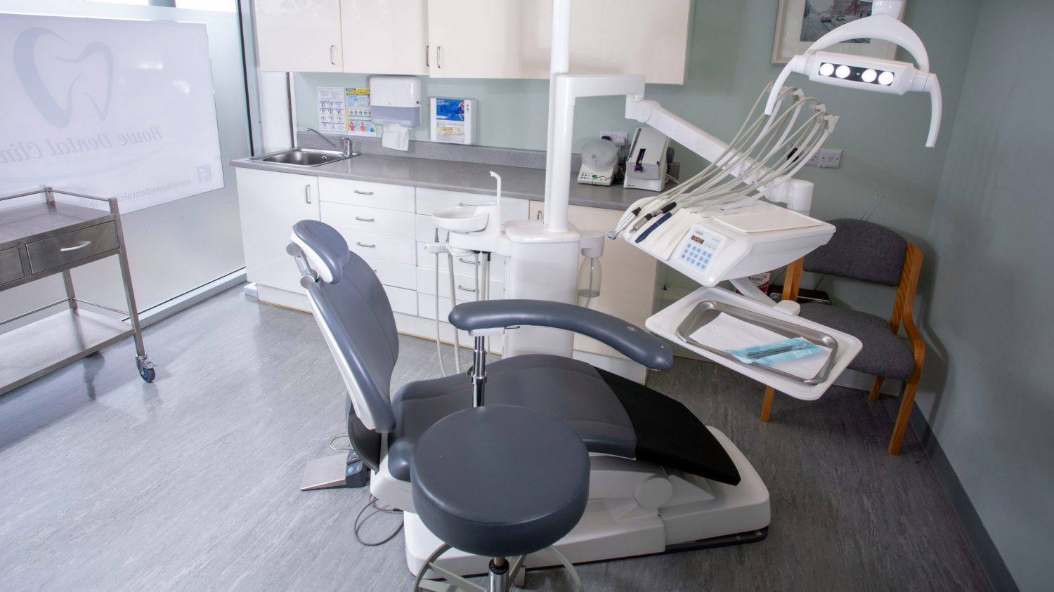 Bowe Dental and Implant Clinic, Limerick