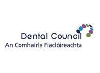 Dental Council Logo