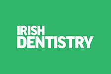 Irish Dentistry Logo